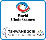 world-choir-games-2018_pic