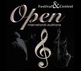open-international-audition-2018_pic