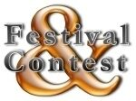festival&contest
